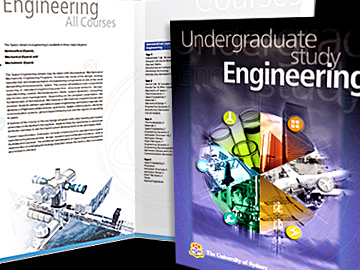 Civil Engineering graphic design sydney uni